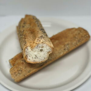 Baguette multigrain