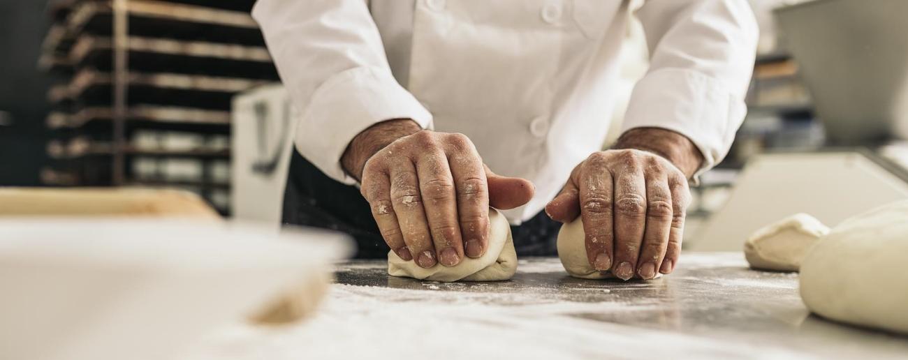 L'Artisan Délices sans Gluten