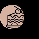Gâteaux L'Artisan Délices